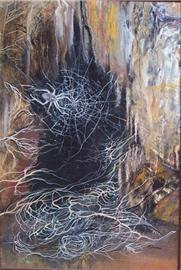 Pavoučí jeskyně