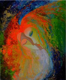 V náruči Anděla