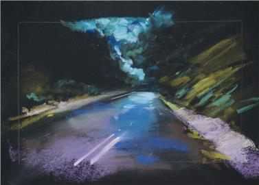 56 road