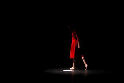 Baletčin dopis