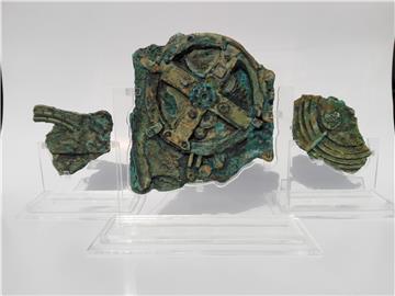Antikythera 3D copy