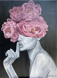 Kvetoucí mysl